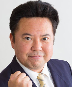 鈴木 正人(埼玉県議会議員)/顔写真